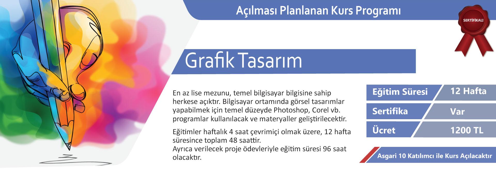 grafikdesign-1